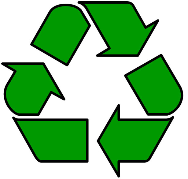 What Are Plastic Recycling Codes