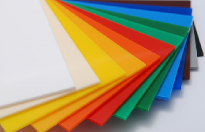 Acrylic Recycling Ppma Polymethyl Methacrylate